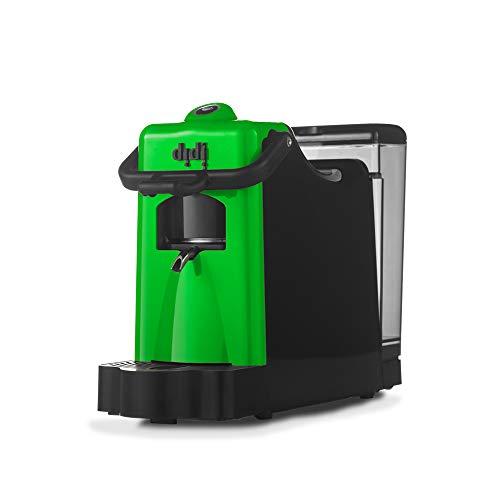 Macchina caffè espresso a Cialde ESE 44 mm - Didì Didiesse VERDE ACIDO