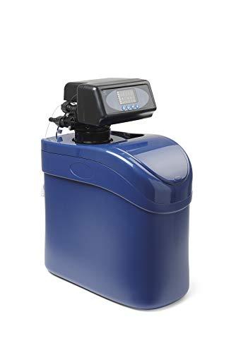 Addolcitore per acqua automatico