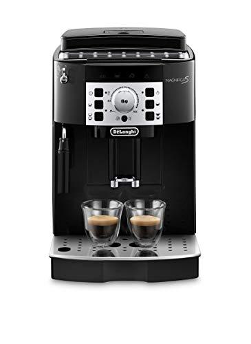 Macchina da caffè automatica De'Longhi Magnifica S