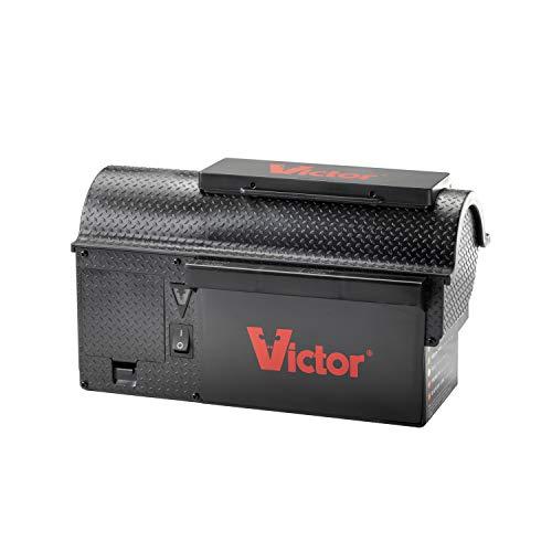 Trappola Elettronica per Topi Victor M260 Multi-Kill