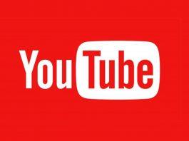 scaricare video da youtube gratis sul pc