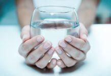 depuratori di acqua domestici